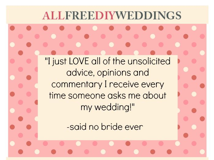 Wedding Planning Stress Funny Quotes. QuotesGram