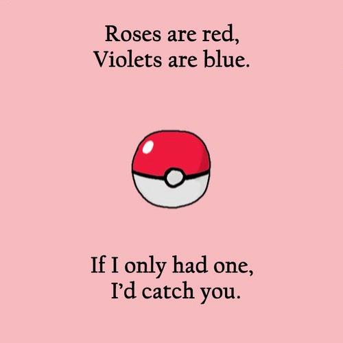 Nerdy Love Quotes: Cute Nerdy Valentines Quotes. QuotesGram