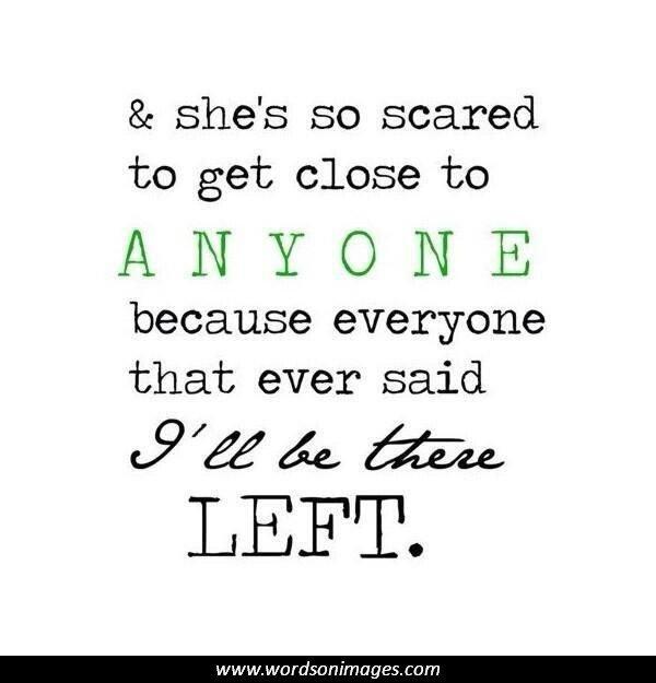 Breaking Friendship Quotes: Broken Friendship Quotes. QuotesGram