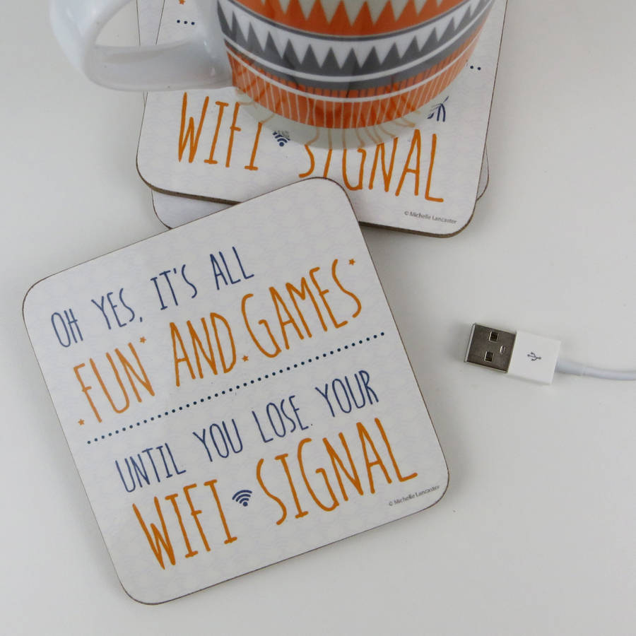 To Put Quotes On Coasters Quotesgram