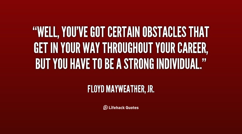Quotes About Overcoming Challenges In Relationships Relationship Obstacles...