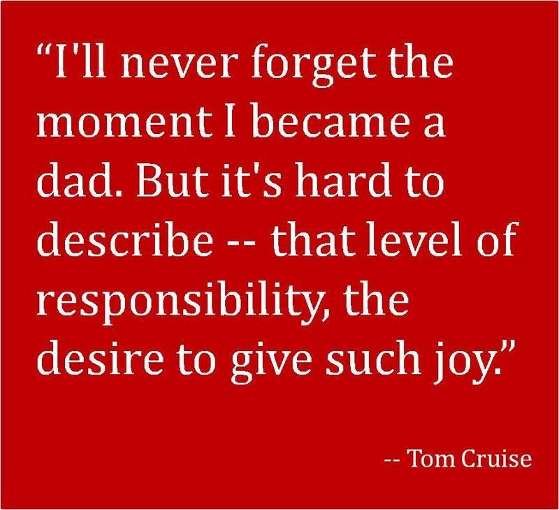 285 75 16 >> Sweet Sixteen Inspirational Quotes. QuotesGram
