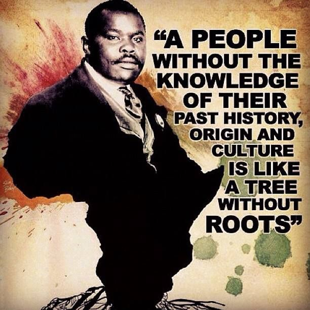 Web Dubois Famous Quotes: Marcus Garvey Quotes On Love. QuotesGram