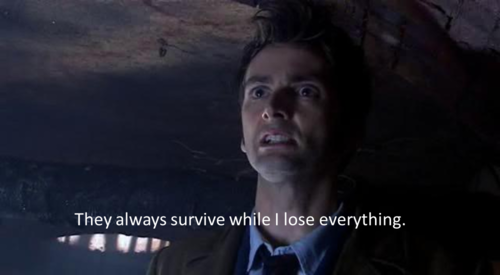 David Tennant Doctor Who Sad Quotes. QuotesGram