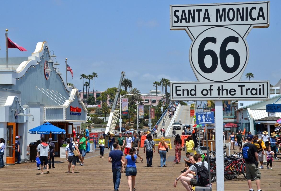 Venice Beach Quotes Quotesgram