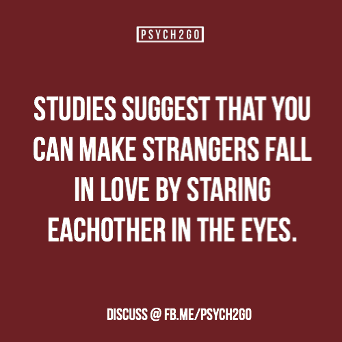 Love Each Other When Two Souls: Quotes About Falling In Love With A Stranger. QuotesGram