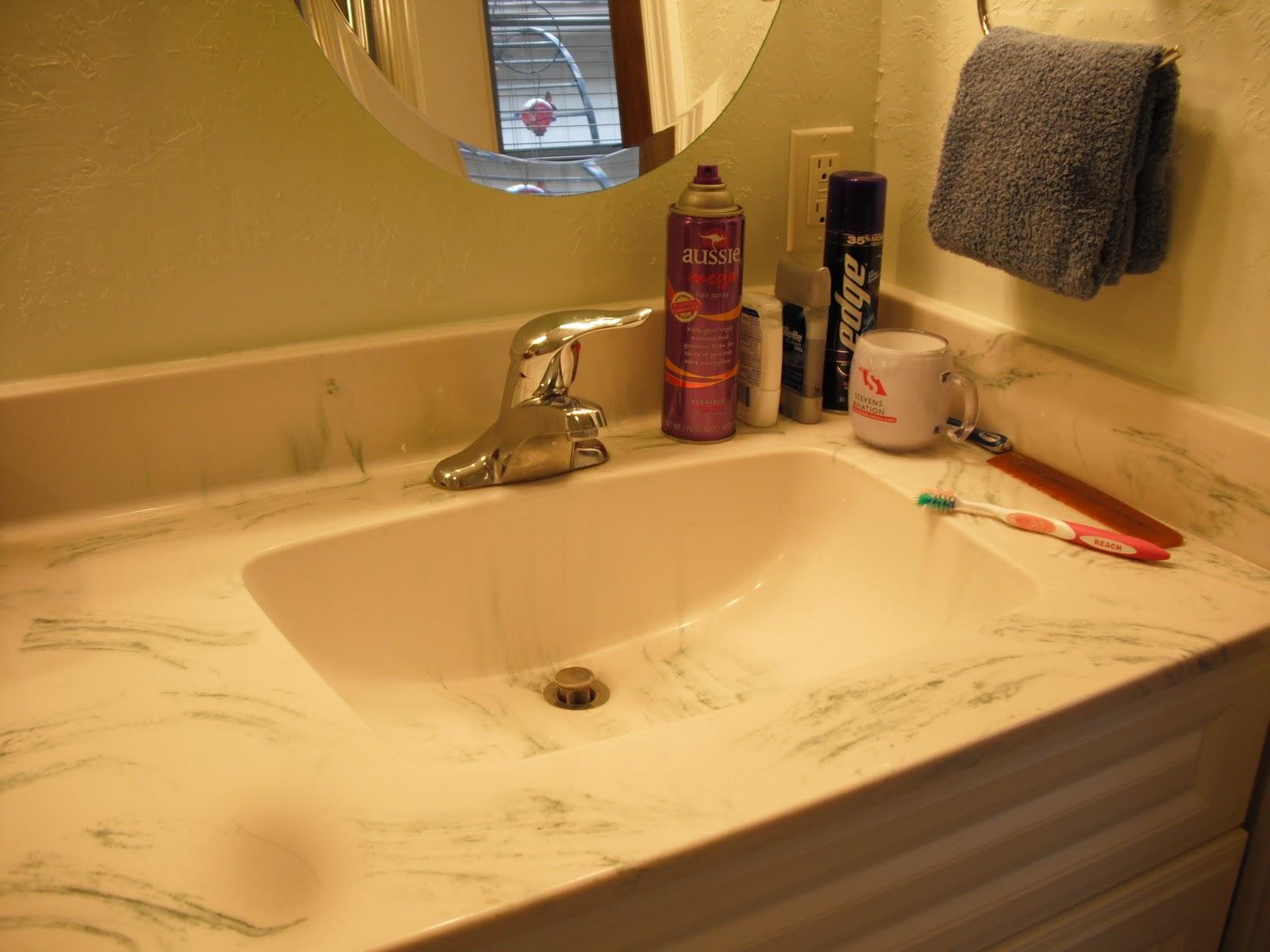 kitchen sink quotes kitchen sink lyrics
