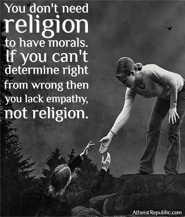 Things Fall Apart Religion Quotes. QuotesGram