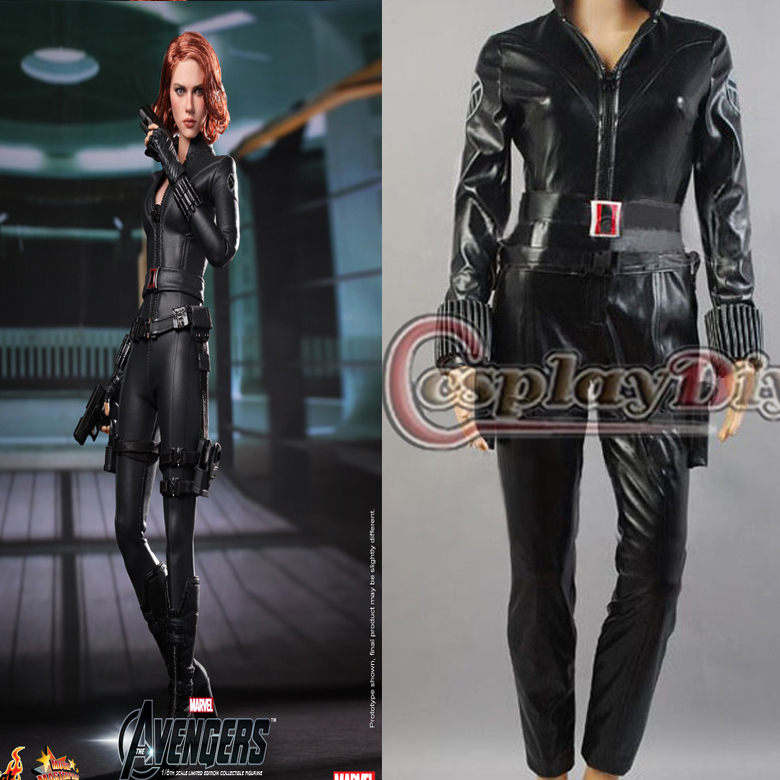 Dallas softcore movie black widow character-1703