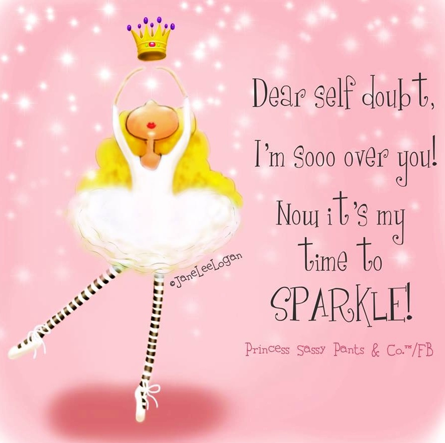 Sparkle Quotes: Quotes About Sparkle And Shine. QuotesGram