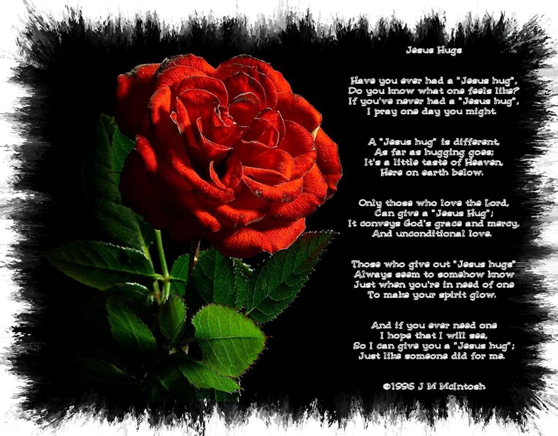Hug Quotes Poems. QuotesGram