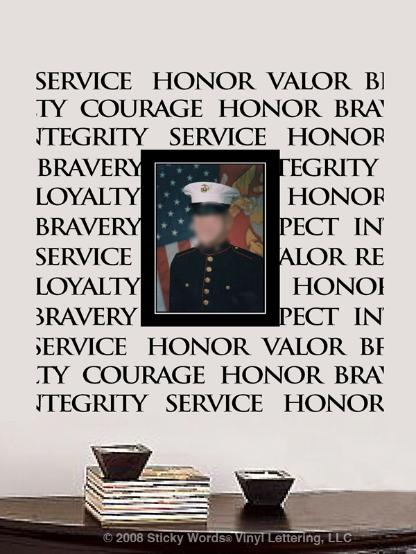 """honor and courage Quotes tagged as honor (showing 1-30 of 805) """"the man who passes the sentence should swing the sword if you would take a man's life, you owe it to him to look into his eyes and hear his final words."""