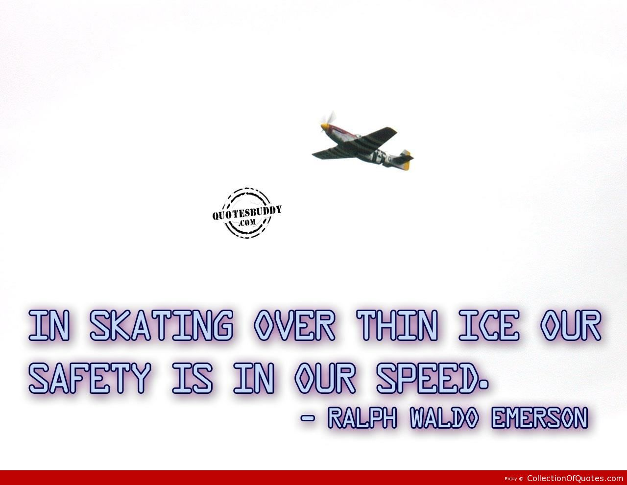Safety Quotes And Sayings. QuotesGram