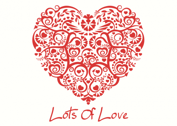 lots of love quotes quotesgram