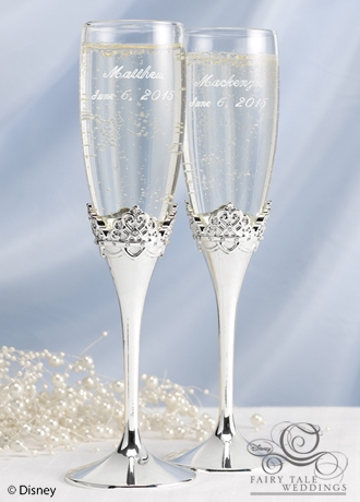 quotes for engravings wedding toasting glasses quotesgram