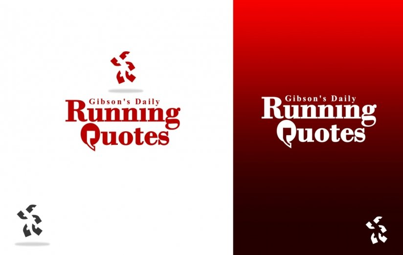 Awesome Running Quotes. QuotesGram