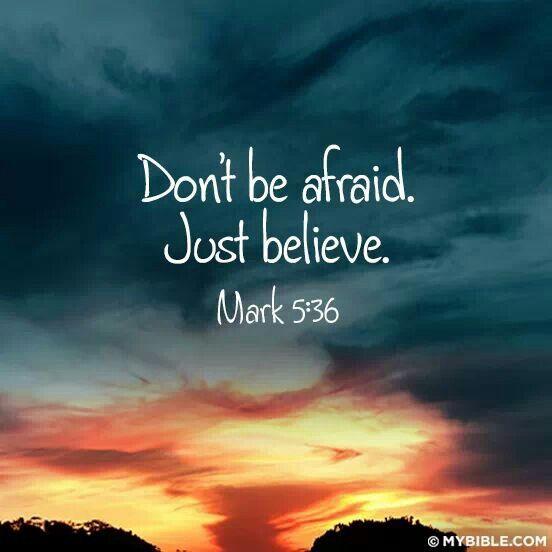 bible quotes mark 8 36 quotesgram