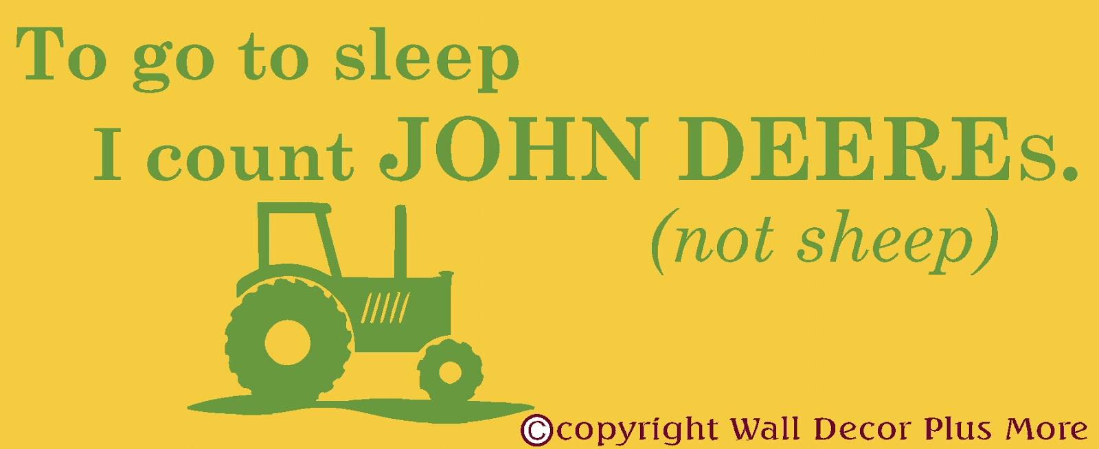 John Deere Quotes Quotesgram