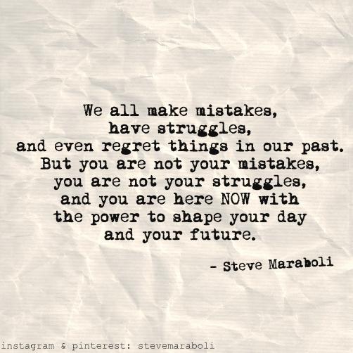 advise you