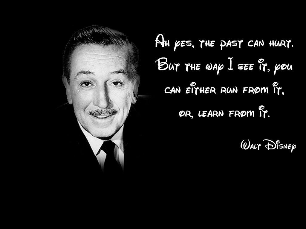 amazing disney quotes quotesgram