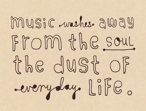 Woodstock Quotes. QuotesGram