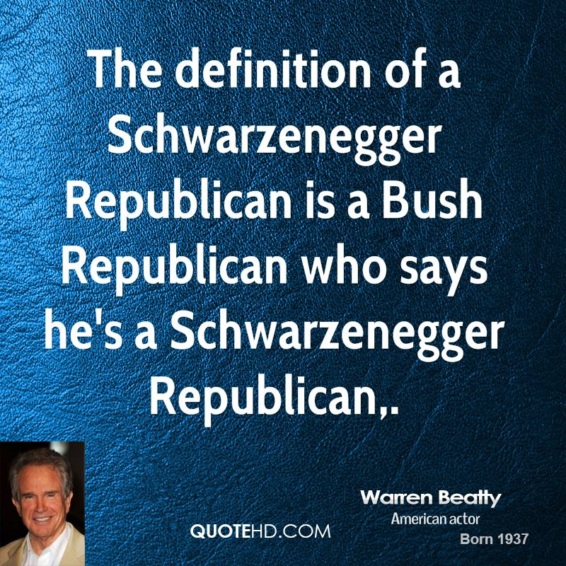 Definition Of Quote: Famous Quotes From Republicans. QuotesGram