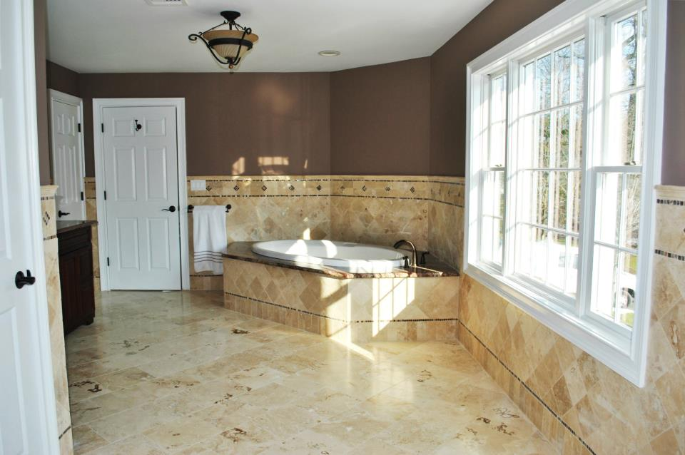 Local remodeling quotes quotesgram for Bathroom estimate
