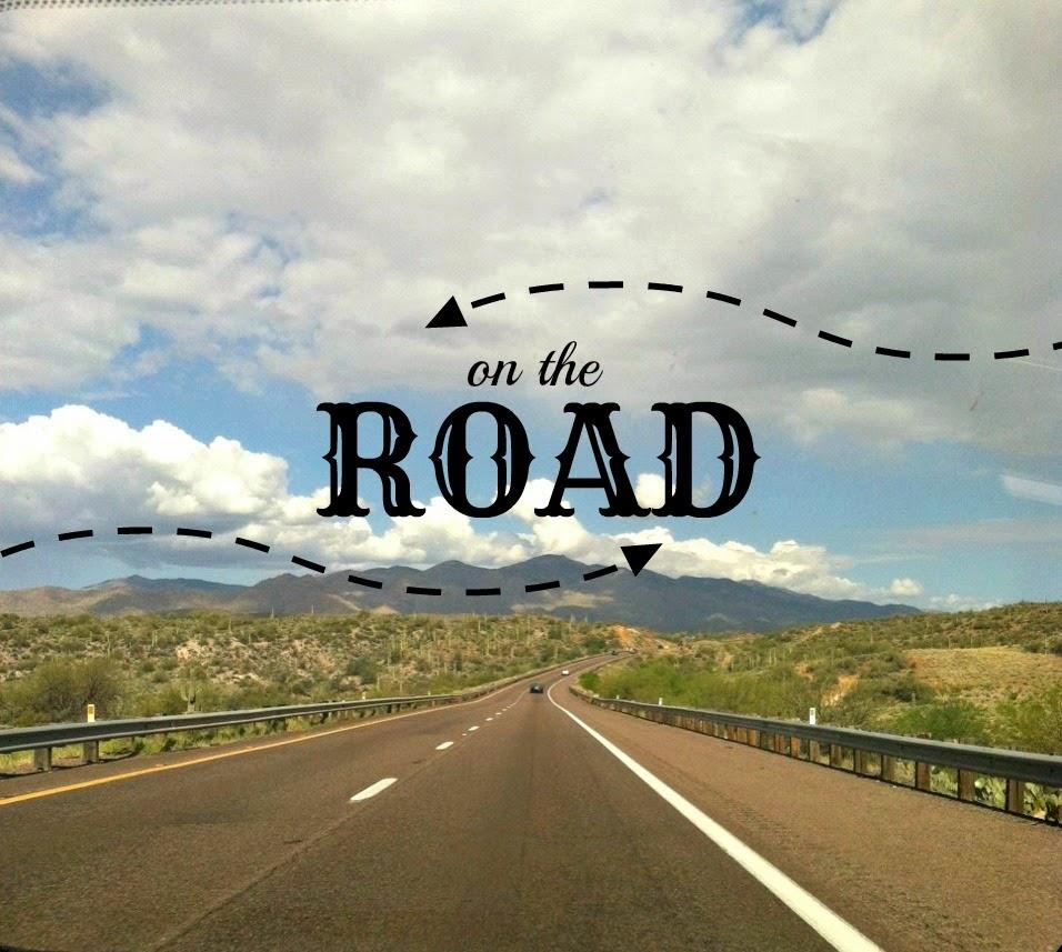 Road Trip Funny Quotes. QuotesGram