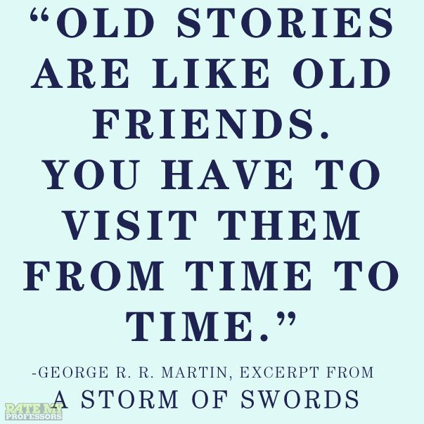 Old Friends Reunited Quotes: Visit Old Friends Quotes. QuotesGram