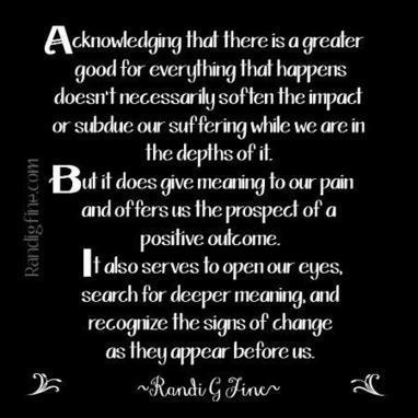 Encouragement Quotes For Alcoholics. QuotesGram