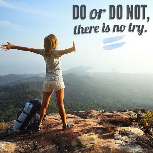 Famous Motivational Quotes For Students: Great Quotes About Students. QuotesGram