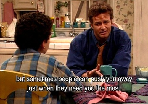 boy meets world life lessons quotes quotesgram