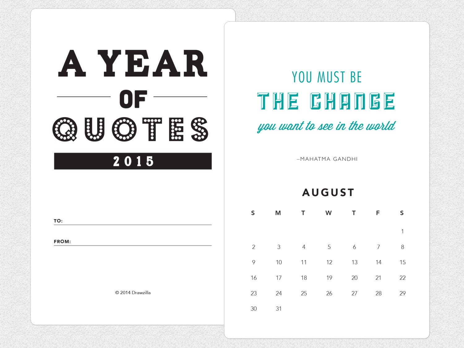 New Year Calendar Quotes : Quotes new year calendar quotesgram