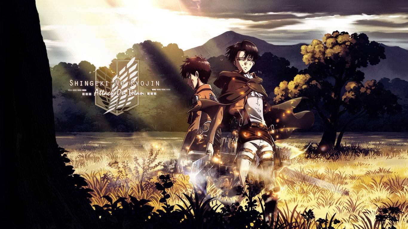 Eren Attack On Titan Quotes Quotesgram