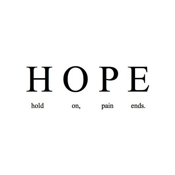 Suicide Quotes For Teen Girls: Inspirational Quotes For Suicide Survivors. QuotesGram