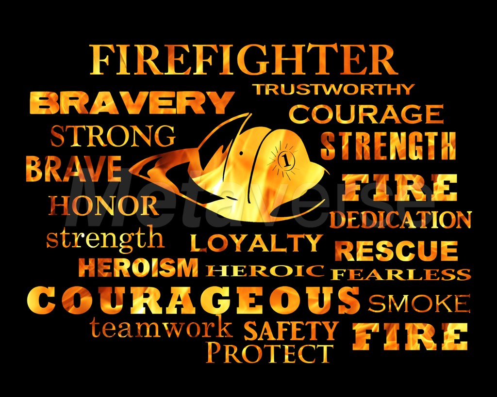 dirty firefighter quotes - photo #24