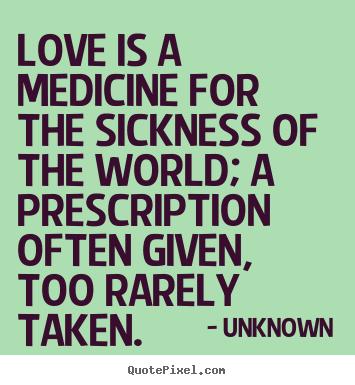 inspirational quotes sick quotesgram