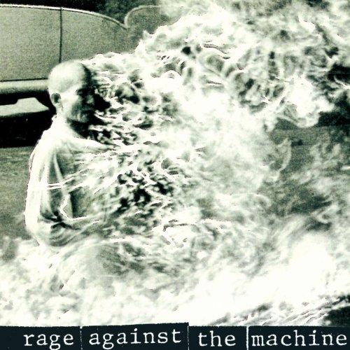 Rage Against Quotes: Rage Against The Machine Quotes. QuotesGram
