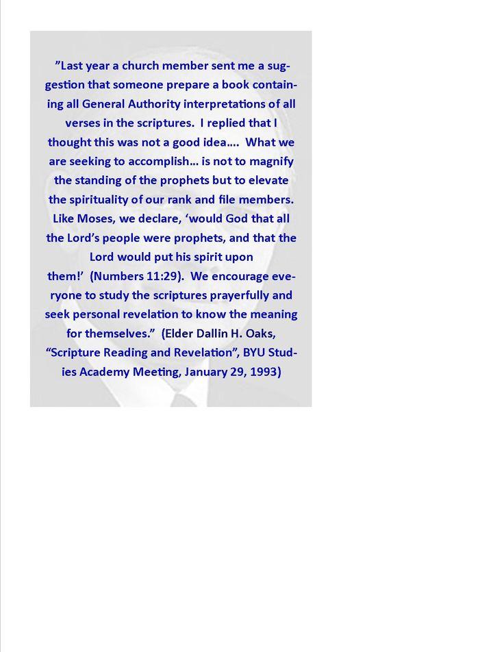 William Dean Howells Howells, William Dean - Essay