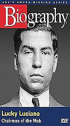 Lucky Luciano Quotes. QuotesGram