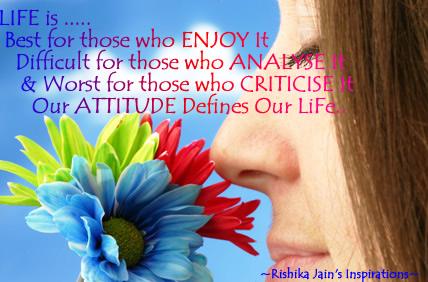 inspirational attitude quotes for women quotesgram