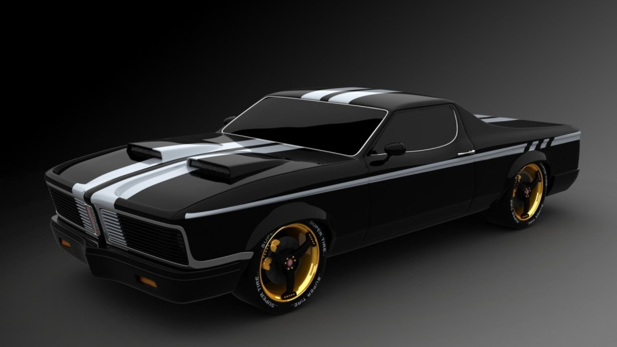 American Muscle Wallpaper Hd >> Famous Quotes About Muscle Cars. QuotesGram
