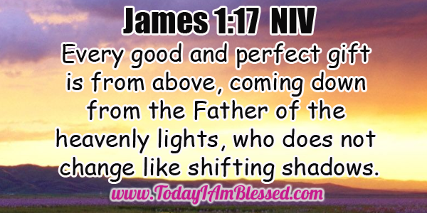 Blessed Day Quotes From The Bible: Blessing Quotes From The Bible. QuotesGram