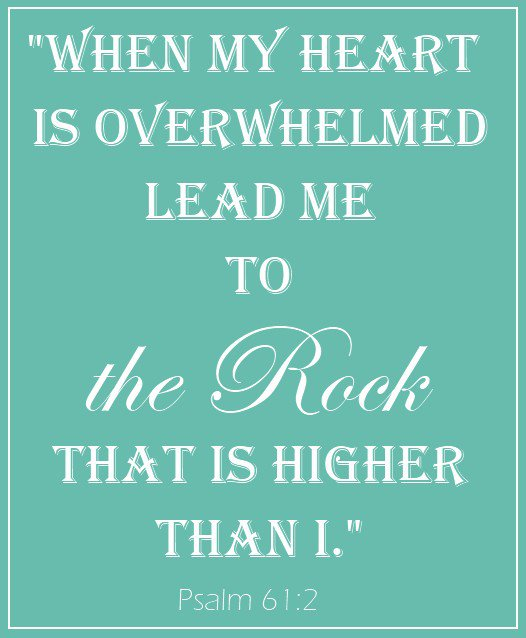 Inspirational Quotes On Pinterest: Widow Quotes Encouragement. QuotesGram