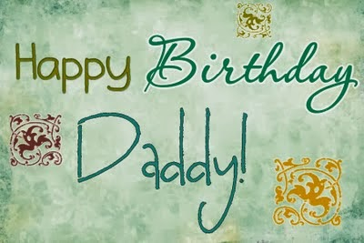 Happy birthday dad quotes in spanish quotesgram