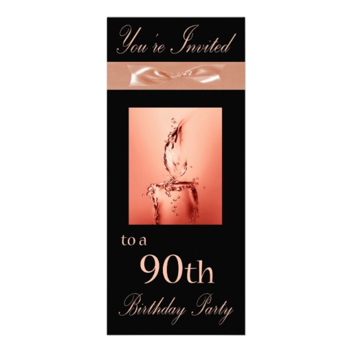 Man Verses Or Quotes For 90th Birthday Quotesgram