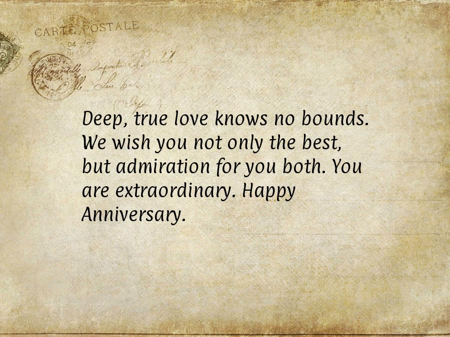 Happy Anniversary My Love Quotes. QuotesGram