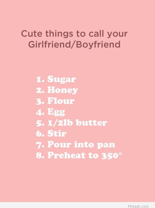 Quotes To Say To My Boyfriend: Sweet Quotes To Say To Your Boyfriend. QuotesGram