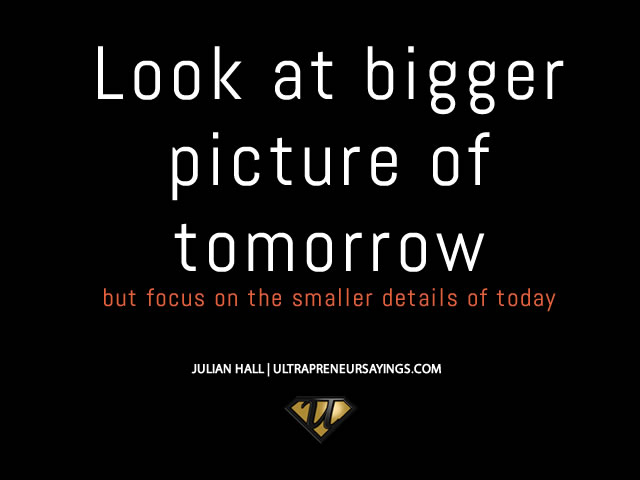 Tomorrow Is A New Day Quotes Quotesgram: Focus On Today Not Tomorrow Quotes. QuotesGram