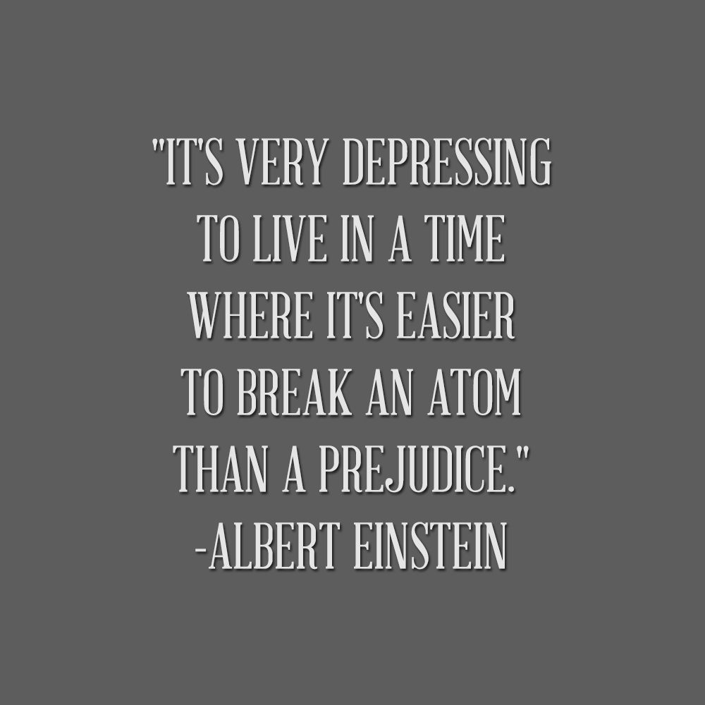 Sad Quotes About Depression: Very Depressing Quotes About Love. QuotesGram